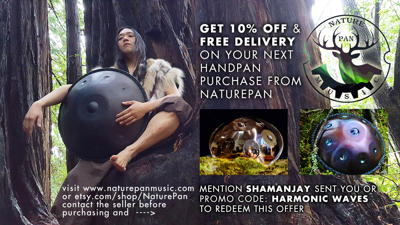 naturepan_shamanjay